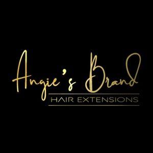 VIRGIN & RAW HAIR Extensions